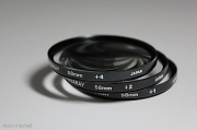 "29th Sep 2012 - My ""poor man's macro lens"""