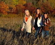 29th Sep 2012 - Best Sister Friends
