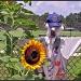 Garden Buddies by allie912