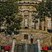 ANZAC Square by corymbia