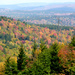 Autumn's Glory  by calm