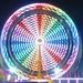 Kaleidoscope by grammyn