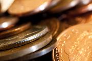 8th Oct 2012 - coin macro