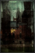 """11th Oct 2012 - inspired by john piper's """"a retrospect of churches"""""""