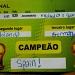 Spain won, by biny