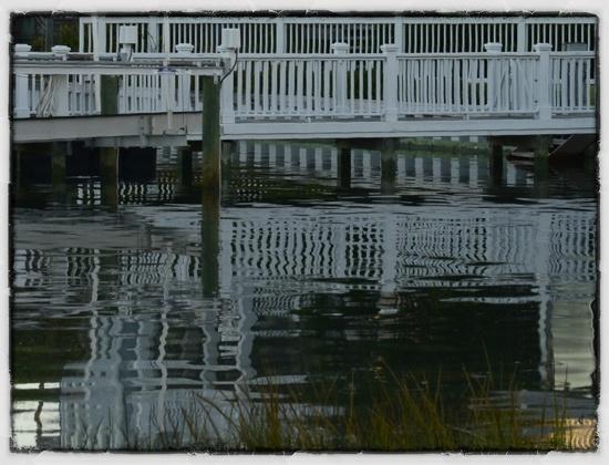 Southern Reflections by jgpittenger