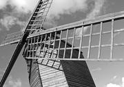 13th Oct 2012 - Sails