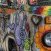 The love bus!  by orangecrush