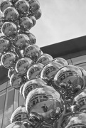 17th Oct 2012 - A celebration of baubles