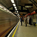 Central Line by andycoleborn