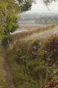 19th Oct 2012 - The long and winding road