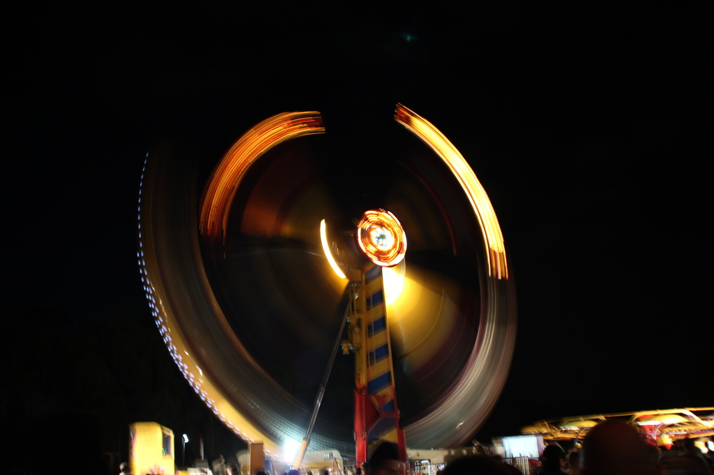 Carnival by abhijit