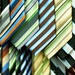 (Day 250) - Neckties in Color by cjphoto