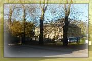 24th Oct 2012 - my old school