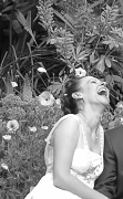 17th Jul 2010 - Wedding Laughter