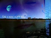 26th Oct 2012 - album cover challenge 10