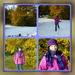 Fun in October snow by sarah19