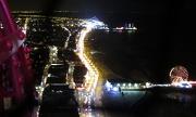27th Oct 2012 - Blackpool Lit Up
