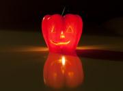 31st Oct 2012 - halloween