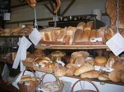 3rd Nov 2012 - Bread