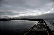 5th Nov 2012 - Breakwater