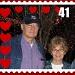 Sending a Love Letter by allie912