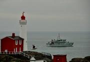 8th Nov 2012 - The Lighthouse
