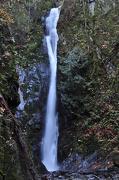 13th Nov 2012 - Waterfall