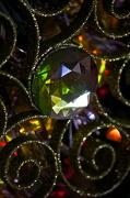19th Nov 2012 - All that glitters