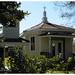 Wedding Chapel, updated by eudora