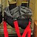 Fireman's Suspenders by jayberg
