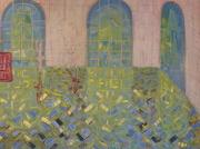 28th Nov 2012 - Painting