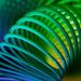 Slinky by dulciknit