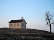 1st Dec 2012 - Little Country Schoolhouse