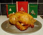 2nd Dec 2012 - Dec 02: Homemade