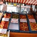 Country market by bruni
