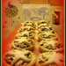 First mince pies by busylady