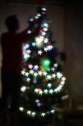 5th Dec 2012 - Bokeh
