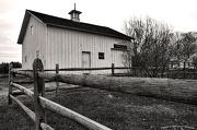 7th Dec 2012 - Hannaway's Blacksmith Shop
