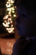 7th Dec 2012 - Holiday Profile