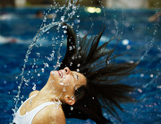 8th Dec 2012 - Water-mohawk