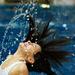Water-mohawk by kwind
