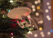 "10th Dec 2012 - ""Across the Universe"""