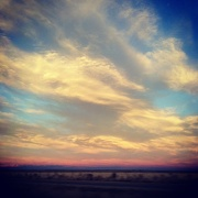 24th Nov 2012 -