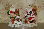 11th Dec 2012 - Dec 11: Decorations