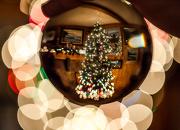 13th Dec 2012 - Christmas Fortune