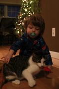 12th Dec 2012 - New Friends