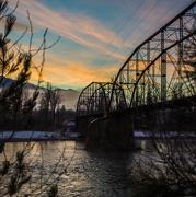 """15th Dec 2012 - """"Here Comes The Sun"""""""