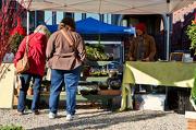 15th Dec 2012 - Providence Holiday Market