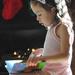 Little Polly Flinders by alophoto